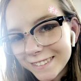 Maddie from Greeley   Woman   22 years old   Aquarius