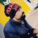Suloo from Riyadh | Man | 18 years old | Scorpio