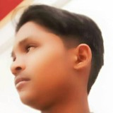 Durgesh from Hardoi | Man | 18 years old | Taurus