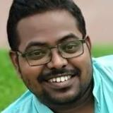Sagar from Ulhasnagar   Man   29 years old   Cancer