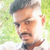 Porchezhian from Cuddalore | Man | 26 years old | Pisces