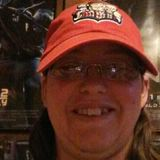 Pammy from Muncy   Woman   40 years old   Libra