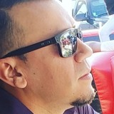 Sabroso from Fontana | Man | 32 years old | Gemini