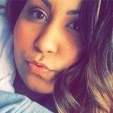 Nikki from San Jose   Woman   26 years old   Virgo