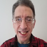 Gurneys2Nx from Marshfield   Man   57 years old   Leo
