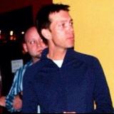 Inigo from Vineyards | Man | 40 years old | Leo