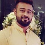 Deepak from Jalandhar | Man | 30 years old | Capricorn