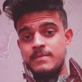 Ayush from New Delhi | Man | 27 years old | Gemini