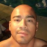 Oscar from Arcadia | Man | 41 years old | Aquarius