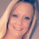 Rhonda from Chicago | Woman | 54 years old | Aquarius