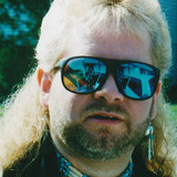 Rez from Crofton | Man | 51 years old | Aquarius