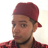 Arod from Dothan | Man | 29 years old | Aries