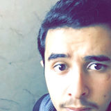 Saif from Medina | Man | 24 years old | Capricorn