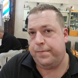 Arkaitz from Pasaia | Man | 38 years old | Cancer