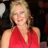 Toni from Monroe | Woman | 40 years old | Virgo