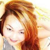 Gulnur from London | Woman | 40 years old | Sagittarius