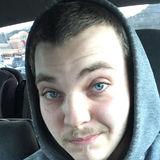 Carl from Colrain   Man   26 years old   Virgo