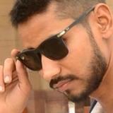 Satyam from Ranchi | Man | 22 years old | Aries
