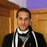 Jose from Roquetas de Mar | Man | 27 years old | Taurus