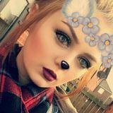 Niola from Newcastle Upon Tyne   Woman   21 years old   Virgo
