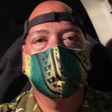 Haokevm from Honolulu | Man | 54 years old | Taurus