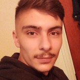 Alexioan from London | Man | 18 years old | Scorpio