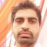 Karam from Sangrur | Man | 28 years old | Leo