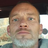 Curt from Grand Junction | Man | 45 years old | Cancer