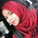 Afra from Bandung | Woman | 23 years old | Virgo