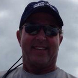 Rick from Islamorada   Man   59 years old   Taurus