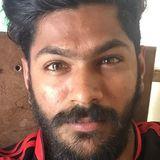 Munavver from Tirur | Man | 26 years old | Cancer