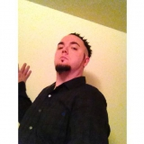 Eric from Burnsville   Man   42 years old   Virgo