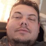 Jonh from Danville | Man | 30 years old | Sagittarius