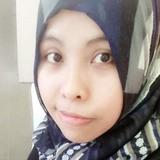 Zuriyatun0I from Doha   Woman   28 years old   Cancer