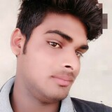 Nitesh from Patna | Man | 27 years old | Taurus