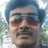 Karan from Ambikapur | Man | 26 years old | Gemini