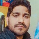Gauravkajal1Bs from Jind | Man | 28 years old | Taurus