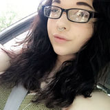 Mar from Concord | Woman | 23 years old | Taurus