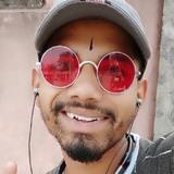Shubhampal18P from Haridwar   Man   20 years old   Gemini