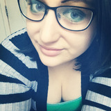 Kimberly from San Luis Obispo | Woman | 29 years old | Gemini