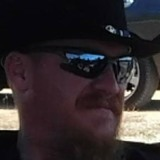 Tinkwood from Breckenridge   Man   34 years old   Cancer