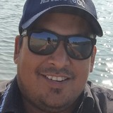 Jinx from Sidney | Man | 36 years old | Scorpio