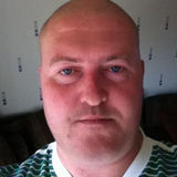 Jimbo from Stewarton | Man | 41 years old | Virgo