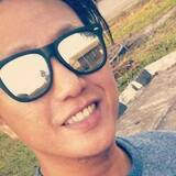 Mirulbot from Sibu | Man | 31 years old | Pisces