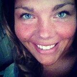 Kris from Wind Gap   Woman   32 years old   Aquarius