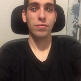Ksife from Santa Monica | Man | 35 years old | Capricorn