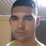 Simplytrue from Montpellier | Man | 26 years old | Capricorn