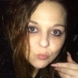 Cindy from Lorain | Woman | 33 years old | Sagittarius