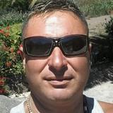 Moncho from Galdar   Man   42 years old   Gemini
