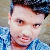 Praval from Hathras | Man | 23 years old | Gemini
